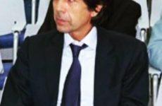 Festival di Sanremo esposto dell'avvocato Marco Monetti.
