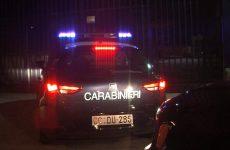Autotrasportatore molesta telefonicamente una donna
