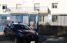 Aggressione ad un calciatore dello Sporting Paternopoli, indagini in corso.