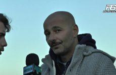 Solofra vs Audax Cervinara 2-1. Le interviste.