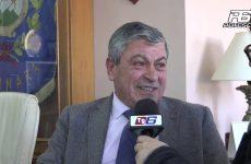 Cervinara. Il sindaco Tangredi risponde agli attacchi sul Project Financing del cimitero.