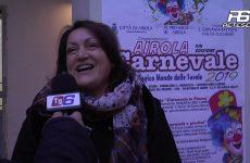 """Ritorna Airola Carnevale 2019"""