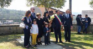 Sant'Agata dei Goti ricorda Angelo Mario Biscardi