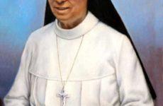 Una Rosa tra le Spine, la Serva di Dio Madre Teresa Lanfranco di Mons.Pasquale Maria Mainolfi.