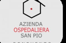 Rimozione vertici A.O. San Pio raccolte già mille firme.