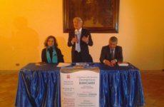 Lengua: iniziativa della Provincia a Cervinara, una bella pagina di partecipazione democratica.