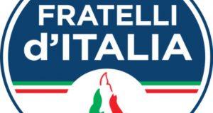 Fdi, Castiglione: prosegue lavoro di radicamento sul territorio.