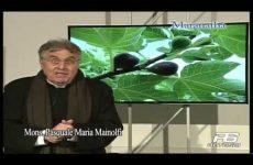 Maranathà puntata n.690 del 23/03/2019