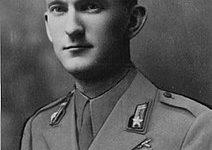 Airola. Ricordando il colonnello dei CC Giuseppe Montezemolo