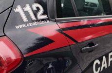 Truffa ai danni di un' ultranovantenne, tre persone denunciate