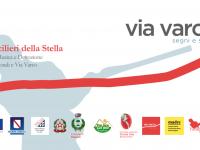 I Fucilieri della Stella. Arte, Musica e Devozione tra  Rotondi e Via Varco entra nel vivo.