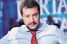 Lega primo partito in Italia, bene il Pd crollano i 5 Stelle.