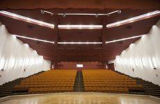 """Conservatorio """"Cimarosa"""", la Provincia chiede la revoca dell'ordinanza comunale."""