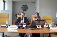 Confindustria Benevento ha presentato oggi Bancopass