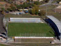 Avellino Calcio-Lanusei si gioca alle 15. Al via la prevendita.