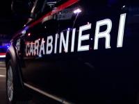 Montesarchio. Controlli dei carabinieri, sequestro autovetture