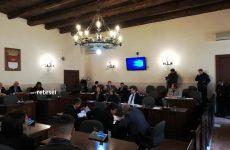Avellino. Si riunisce domani il Consiglio Provinciale