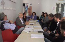 Edilizia Popolare in Campania. PD: aprire una nuova stagione