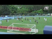 Agropoli vs Audax Cervinara 1-0. Finale Play Off Eccellenza. La sintesi