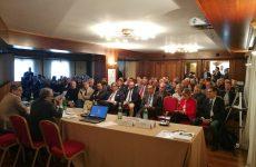 Gli ingegneri del Sud a Benevento per discutere di sicurezza sul lavoro