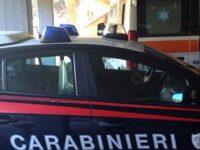 56enne di Ariano Irpino stroncato da un malore.