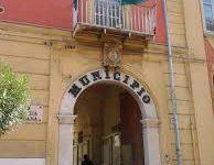 Airola. Questione via Caracciano, convocato Consiglio comunale in forma aperta